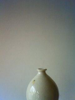 f:id:kusaboshi:20120415140000j:image