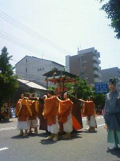 f:id:kusaboshi:20120516113500j:image