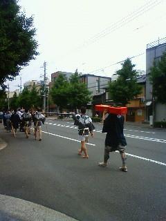 f:id:kusaboshi:20120520101800j:image