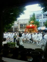 f:id:kusaboshi:20120520120600j:image