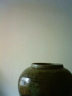 f:id:kusaboshi:20120602095000j:image