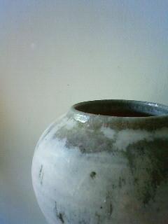 f:id:kusaboshi:20120606124300j:image