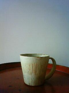f:id:kusaboshi:20120610133300j:image