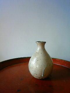 f:id:kusaboshi:20120610133400j:image