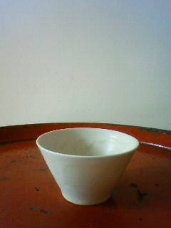 f:id:kusaboshi:20120623112000j:image