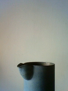 f:id:kusaboshi:20120708171000j:image