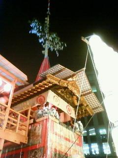 f:id:kusaboshi:20120712200300j:image