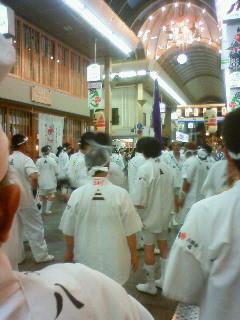 f:id:kusaboshi:20120717202400j:image