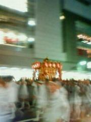 f:id:kusaboshi:20120717210800j:image