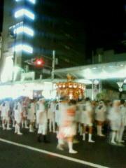 f:id:kusaboshi:20120717213100j:image