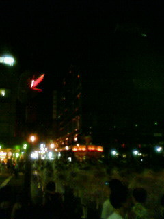 f:id:kusaboshi:20120724211900j:image