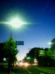 f:id:kusaboshi:20120731192900j:image