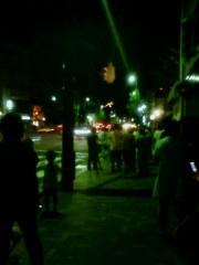 f:id:kusaboshi:20120816201000j:image