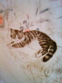 f:id:kusaboshi:20120818102900j:image