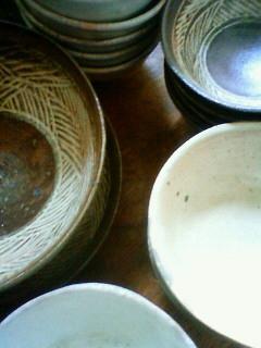 f:id:kusaboshi:20120904150100j:image