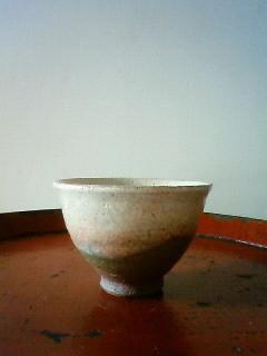 f:id:kusaboshi:20120923110800j:image
