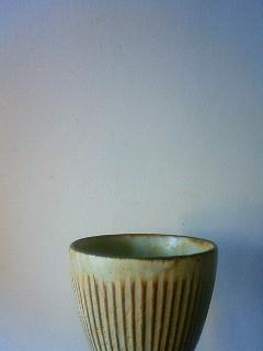 f:id:kusaboshi:20121003160900j:image