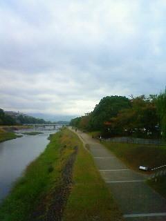 f:id:kusaboshi:20121018104700j:image