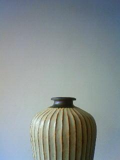 f:id:kusaboshi:20121106110300j:image