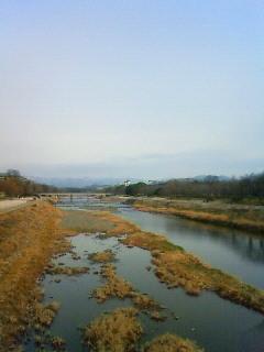 f:id:kusaboshi:20130217084700j:image
