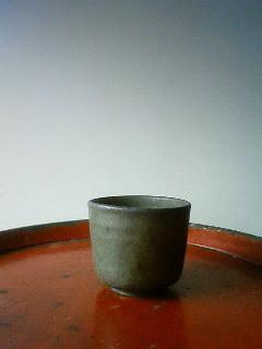 f:id:kusaboshi:20130511160100j:image