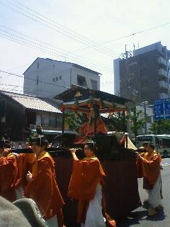 f:id:kusaboshi:20130515112400j:image