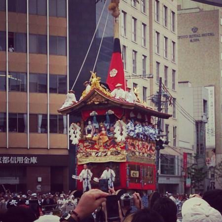 f:id:kusaboshi:20130717102453j:image:w300