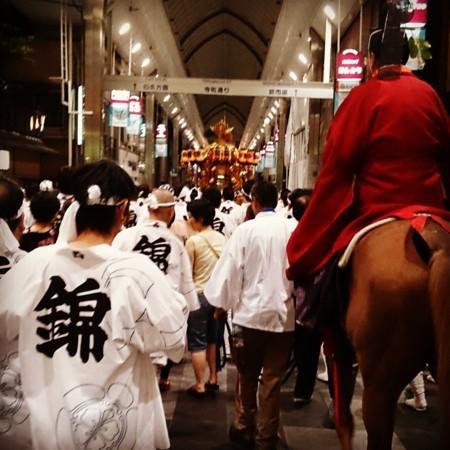 f:id:kusaboshi:20130725004519j:image:w280