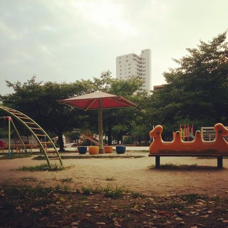 f:id:kusaboshi:20130801233944j:image:w300