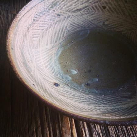 f:id:kusaboshi:20130820143123j:image:w300