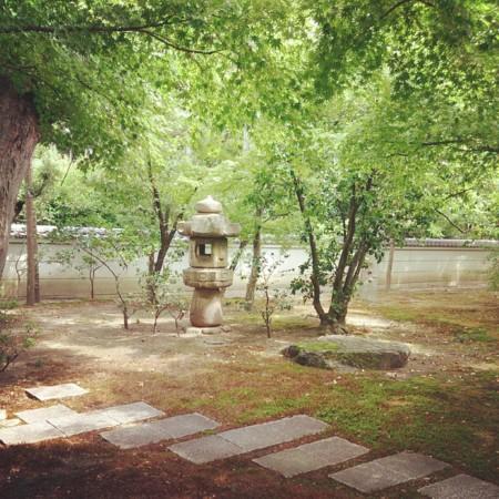 f:id:kusaboshi:20130830000810j:image:w300