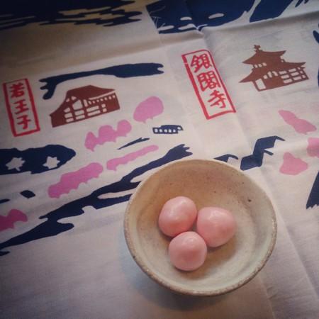f:id:kusaboshi:20140408162146j:image:w300
