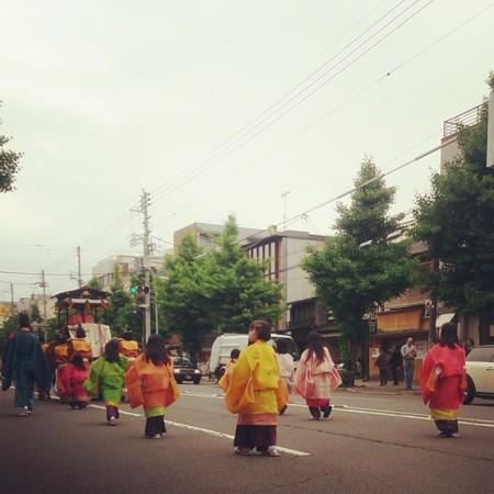 f:id:kusaboshi:20140515124432j:image:w300