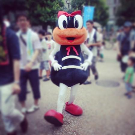 f:id:kusaboshi:20140725100100j:image:w160