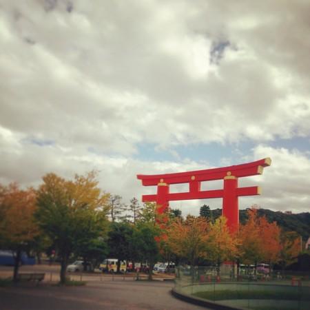 f:id:kusaboshi:20140925204156j:image:w300