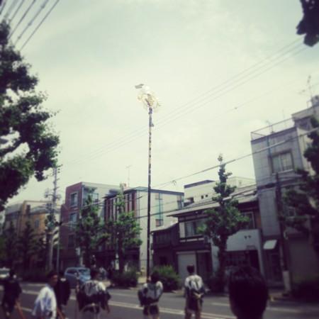 f:id:kusaboshi:20150524185829j:image:w260