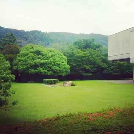 f:id:kusaboshi:20150611191457j:image:w300