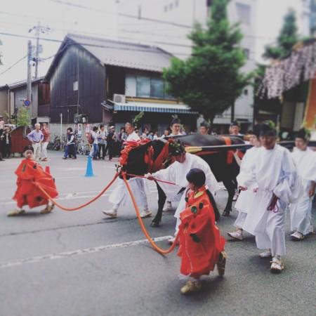 f:id:kusaboshi:20160515134816j:image:w300