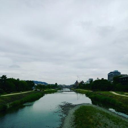 f:id:kusaboshi:20160609185036j:image:w300