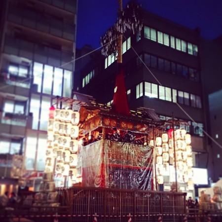 f:id:kusaboshi:20160714223228j:image:w300