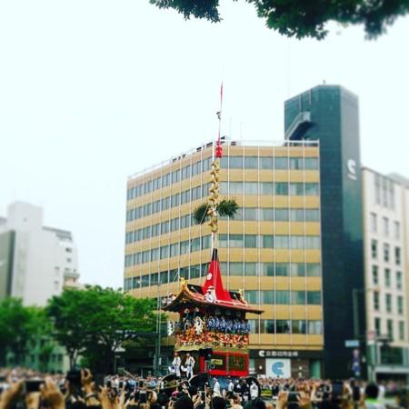 f:id:kusaboshi:20160717111819j:image:w300