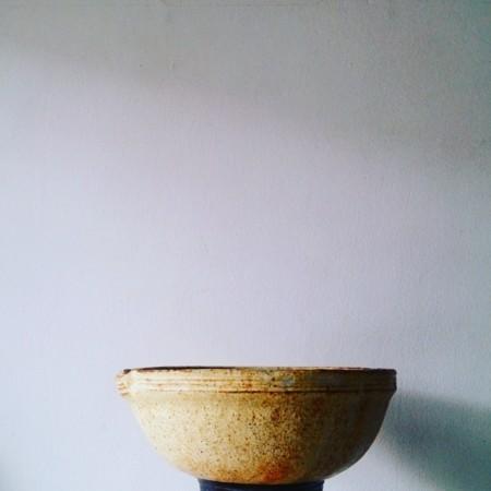 f:id:kusaboshi:20161015093152j:image:w300