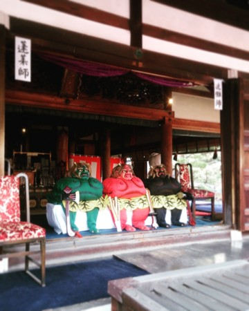 f:id:kusaboshi:20170203102727j:image:w300