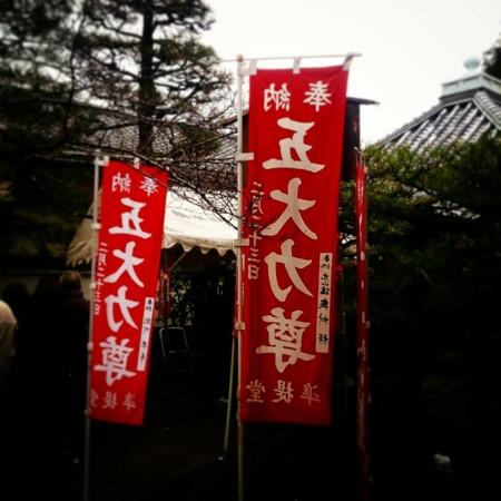 f:id:kusaboshi:20170223154307j:image:w280