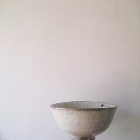 f:id:kusaboshi:20170414115511j:image:w300