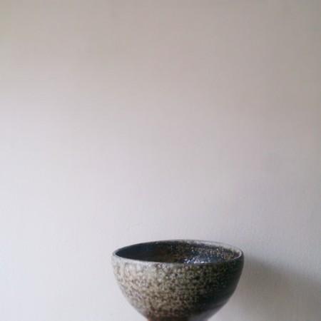 f:id:kusaboshi:20170425115915j:image:w300