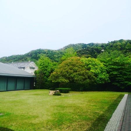 f:id:kusaboshi:20170428162920j:image:w300