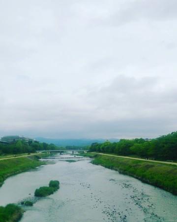 f:id:kusaboshi:20170507125849j:image:w280