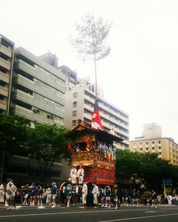 f:id:kusaboshi:20170724114931j:image:w300