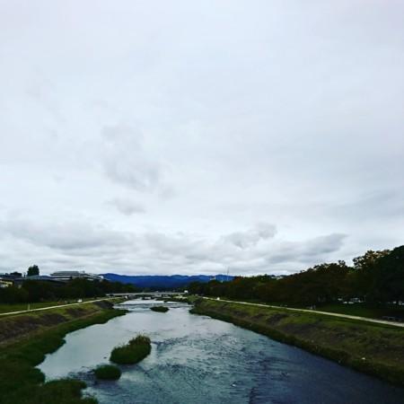 f:id:kusaboshi:20171015101637j:image:w300